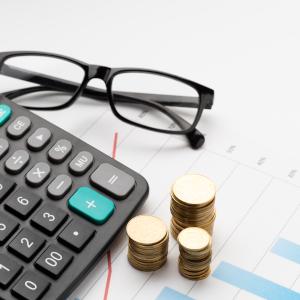 Finansal Tablolar ve Risk Yönetimi