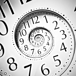 Zamanı Etkili Yönetme