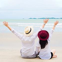 Turizmde Nasıl Fark Yaratırız?